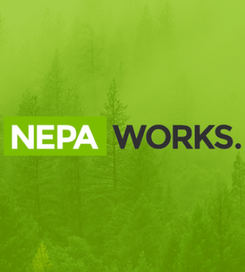 Public Lands Press Releases Archives - Protect NEPA