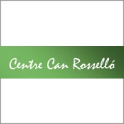 can-rosello
