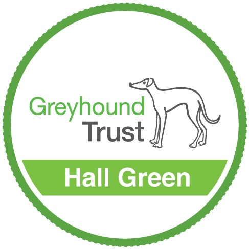 Attacks on Greyhounds 3