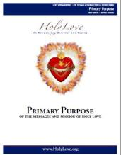 primary-purpose-graphic