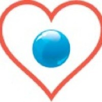 BlueMind LivBlue Blue Marbles Project
