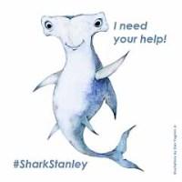 SharkStanley Shark Defenders