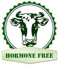 0 hormones
