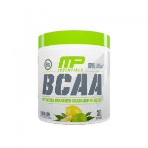 MUSCLEPHARM BCAA 234g