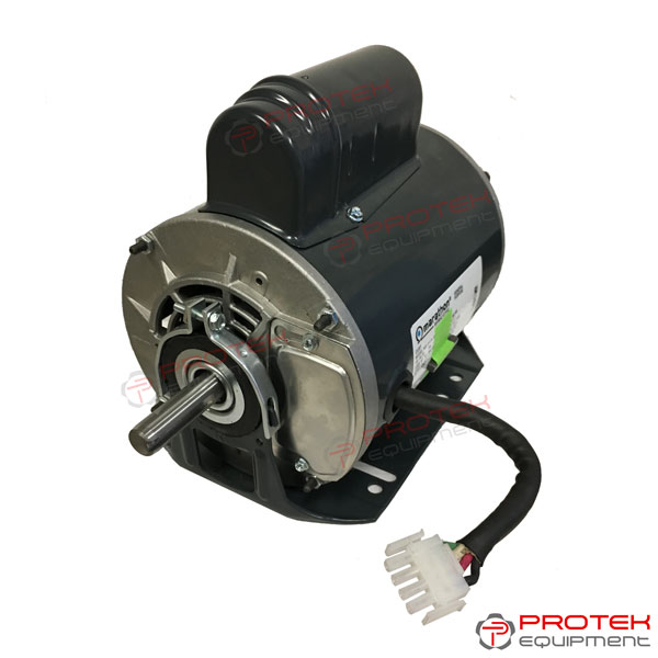 110v Breaker Wiring Diagram Replacement Electric Motor Coats Rim Clamp Protek Equipment
