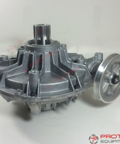Coats Rim Clamp Replacement Transmission Gearbox 85608497 8182965