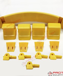 protection kit EAA038G89A, EAC0078G74A, EAC0060G69A