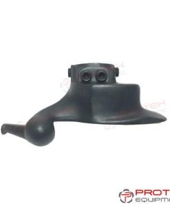 Corghi Corghi Metal Mounting Head