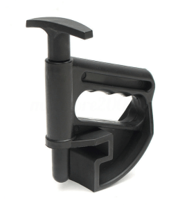 Bead Press