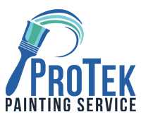 Official ProTek Professional Painting Services