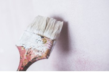 What Paint To Never Paint With In Your Home