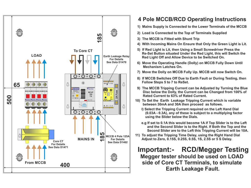 hager mcb wiring diagram arrow circular process dcorcbo simple replies retweets likes with great