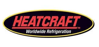 Heatcraft Refrigeration Products