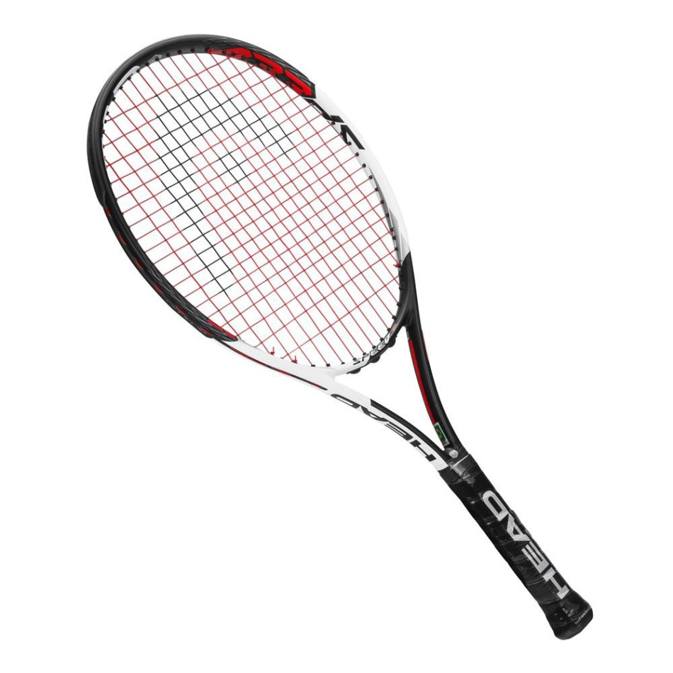 233407-raquete-de-tenis-head-speed-touch-junior_1