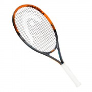23431607-raquete-de-tenis-head-radical-25-new