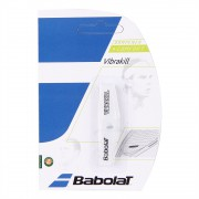 700009-141-antivibrador-babolat-vibrakill-transparente