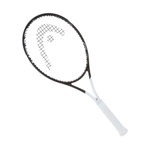 raquete-de-tenis-head-graphene-360-speed-mp