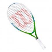 wrt2101-raquete-de-tenis-wilson-us-open-21-new
