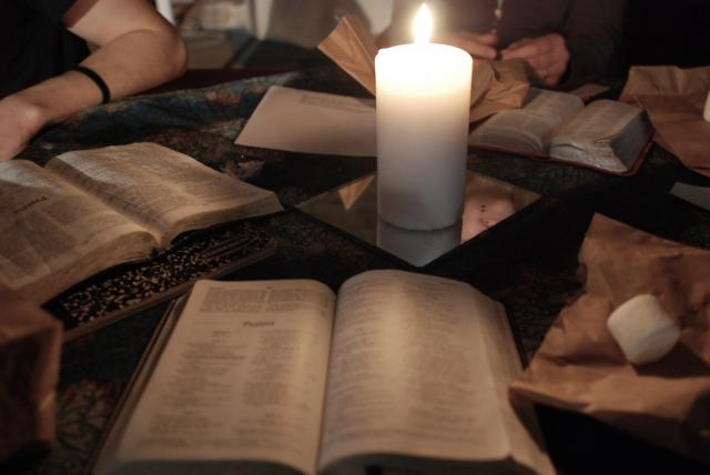 group_bible_study_preview