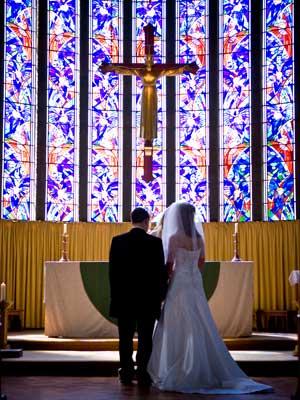 church-wedding_5400