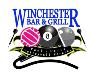 winchesters-bar and grill
