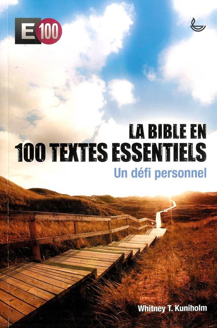La-Bible-en-100-textes-essentiels.jpg