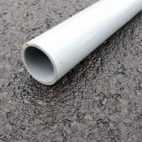 ABS Class C Pipe - ABS Pipe - Plastic Pipe - Proteus Fittings