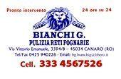 Bianchi fognature_web