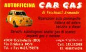 car gas_web