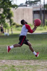 Blog - Texas Kickball v3 - Picture 3