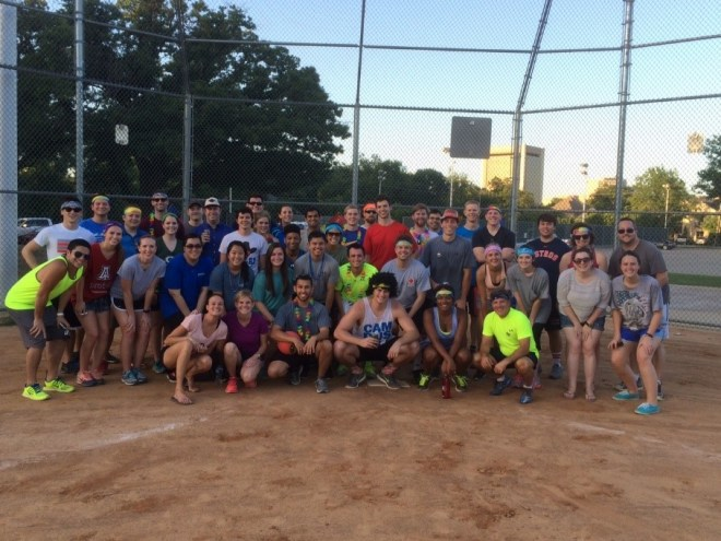 Blog - Texas Kickball v3 - Picture 4