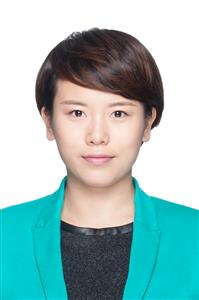 Bianca is an Internal Audit Financial Advisory Manager in our Beijing office.