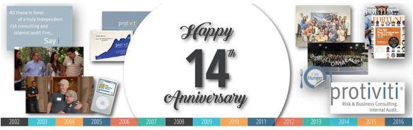 Anniversary%20Timeline%20Header%20V3_3