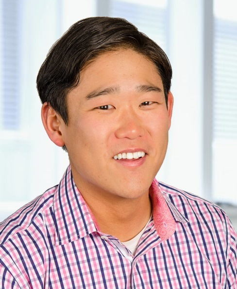 Today Eujin is a Recruiting Specialist. He leads our North Central offices which include Cincinnati, Cleveland, Indianapolis, Kansas City, Minneapolis, Pittsburg and St. Louis