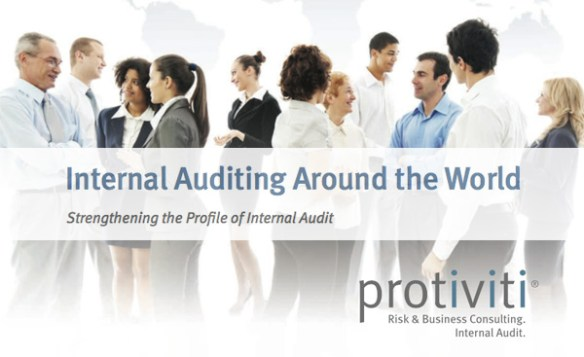 Internal-Auditing-Around-the-World---Protiviti-17029