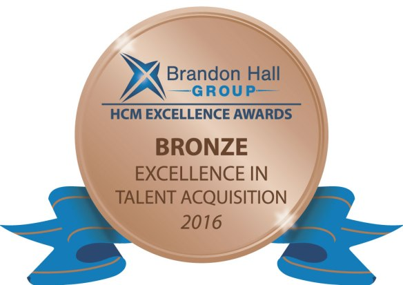 brandon-hall-bronze-passport-2016