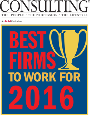 consulting-mag-best-firms-to-work-for-logo-2016