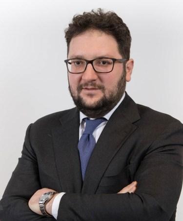 lorenzo-professional