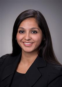 Megha is a newly promoted Manager in our Information Security and Privacy solution. She works across multiple industries, including Healthcare, Theme Parks and Entertainment, Hospitality, Banking, Retail, and Insurance.