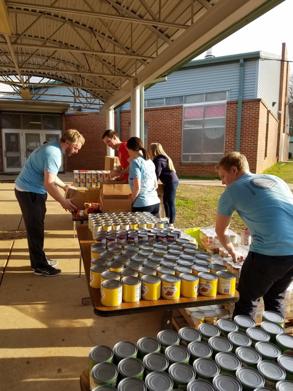 second-harvest-mobile-pantry-2-7-2017-picture-2