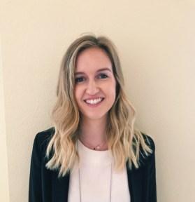 Lauren K Professional
