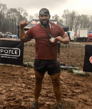 Spartan_Race