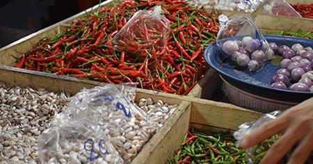 thailand-market