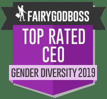 Badge-CEO-d