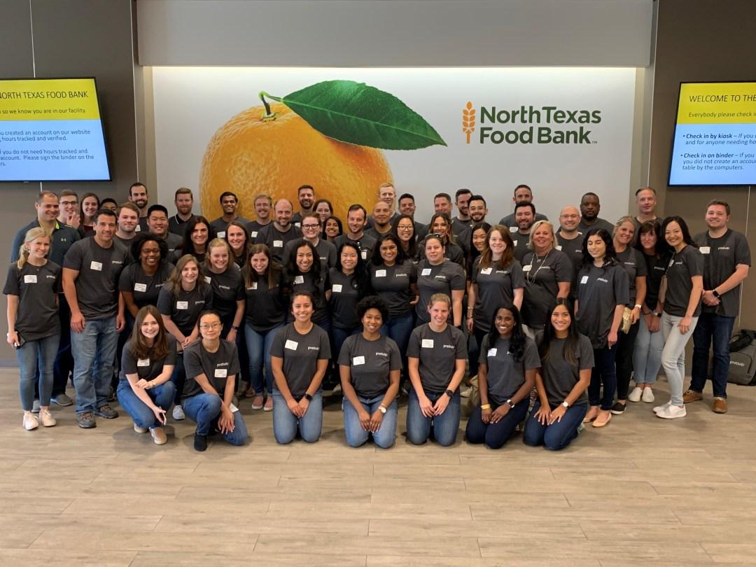 Dallas IDOS 2019_2.jpg