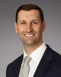 Nick Britton
