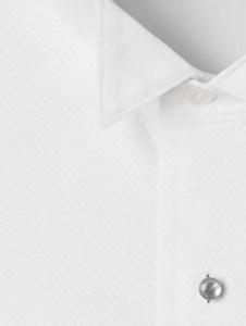 camisa pique