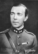 Prince_Gustaf_Adolf,_Duke_of_Westrobothnia