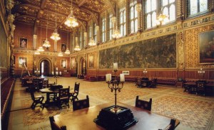 Royal_Gallery,_Palace_of_Westminster