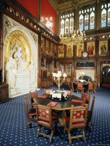 woolfitt-adam-princes-chamber-houses-of-parliament-westminster-london-england-united-kingdom